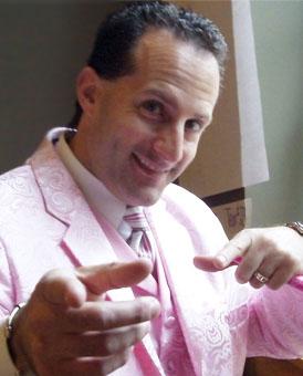 Jimmy Cusano