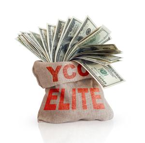ycc-elite